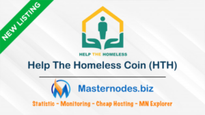 Masternodes.biz